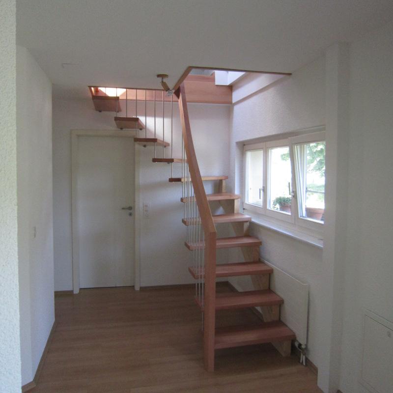 d nni ag holzbau schreinerei schaffhausen produkte. Black Bedroom Furniture Sets. Home Design Ideas